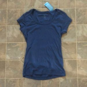 Mavi Jeans t shirt top